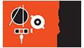 Asian Round Table (ART)  |「アジアの未来の食卓」を創造する共創型プラットフォーム Logo